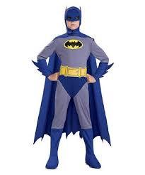 the 25 best authentic batman costume ideas on pinterest batman