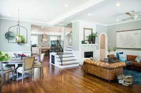 paint color joanna gaines uses ideas sherwin williams silver