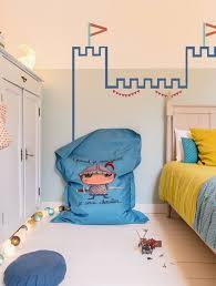 chambre chevalier adorablement chambre enfant chevalier beau les 69 meilleures images