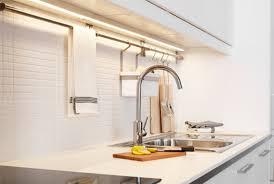 ikea kitchen lights under cabinet fresh ikea kitchen light throughout ikea under cabin 15944