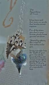 condolence gift ideas sympathy wishes sympathy gift ideas