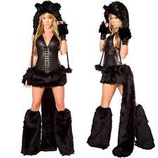 Boy Cat Halloween Costume Images Cat Halloween Costumes Women Halloween Costumes