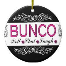 bunco hostess gifts on zazzle