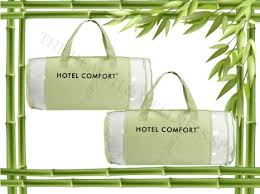 Hotel Comfort Memory Foam Pillow Cheap Hotel Comfort Bamboo Pillow Find Hotel Comfort Bamboo