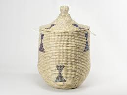 Wicker Clothes Hamper With Lid Canvas Laundry Hamper Baby U2014 Sierra Laundry Canvas Laundry