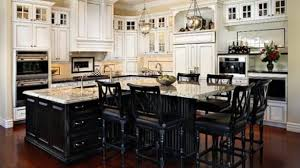 kitchen island tables guide to buying kitchen island table for your home pickndecor