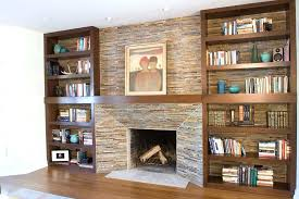 Floor To Ceiling Bookcase Plans Floor To Ceiling Kitchen Shelvesfloor Pole Shelf Shelving Units