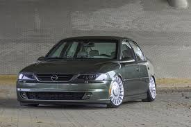 opel vectra 2000 tuning opel vectra related keywords u0026 suggestions opel vectra long tail