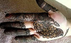 tree henna designs tutorial henna designs easy and simple