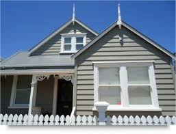 artisan renovations auckland leaky home repair difficult sites