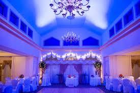Inexpensive Wedding Venues In Nj 10 Affordable Wedding Venues In Nj U2013 Meyer Photo Video