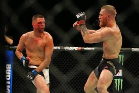 Best Resume In Boxing by Conor Mcgregor Isn U0027t A Great Ufc Fighter And Never Has Been For