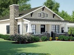 shingle style cottage ideas shingle style cottage home plans modernse architecture lrg