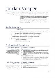 chef resume sample waitress resume sample waitress resume resume
