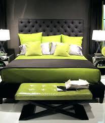 purple and green bedroom purple and green room schemes cheerspub info