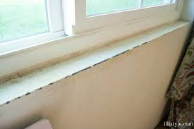 Window Sill Inspiration Window Sill Inspiration Mellanie Design