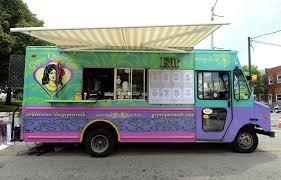 queens table food truck menu gypsy queen s restaurant nears opening in hden baltimore sun