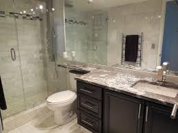 Bathroom Reno Images Small Bathroom Reno Photos Small Kitchen - Small bathroom renos
