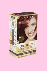 Hair Color To Cover Gray Best At Home Hair Color Top Box Hair Dye Brands