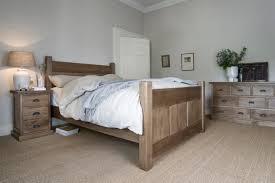 Oak Bedroom Furniture Bedroom Furniture Oak U0026 Solid Wood Indigo Furniture