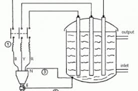 wiring diagram for 3 phase immersion heater gandul 45 77 79 119