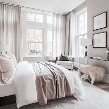white bedroom ideas special beige and white bedroom decorating ideas 8 on bedroom design