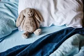 bed linen u2013 juniors