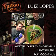 luiz lopes tattoo lou u0027s new york online store powered by storenvy