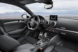 audi s3 2015 review 2015 audi s3 car review autotrader