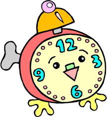 2nd grade free math games free math time worksheets 2nd grade