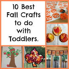 fall art activities for toddlers diapers u0026 daisies favorite