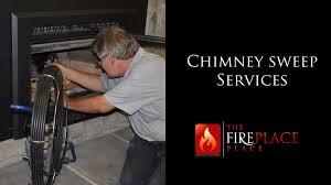 gas fireplace repair houston decorating ideas luxury to gas