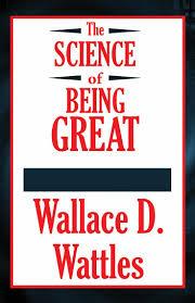 30 best mr wallace d wattles images on pinterest wallace wattles