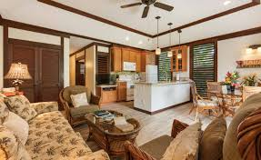 kitchen hotels in kauai with kitchens home design great fresh
