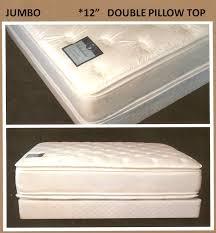 mattresses u2013 furniture and mattresses superstore