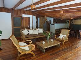 family house free access hotel tropico vrbo
