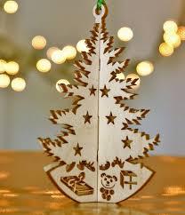 tree livbit
