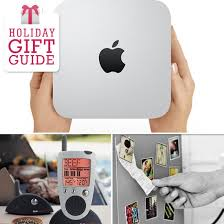 tech gifts for grandparents popsugar tech