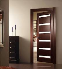 Contemporary Closet Doors For Bedrooms 16 Best Doors Images On Pinterest Interior Doors Single Doors