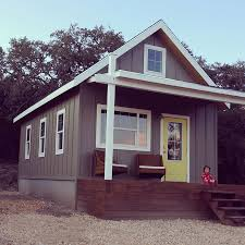 simple and stylish kanga rooms craftsman cottage tiny house for us