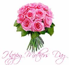 mothers day gifs happy mothers day gif image for whatsapp and 10 gif
