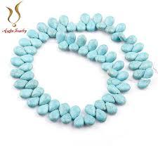 drop beads necklace images Cheap tear drop diamond necklace find tear drop diamond necklace jpg