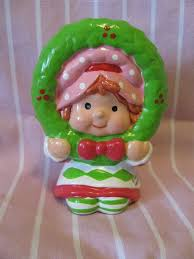 68 best strawberry shortcake images on