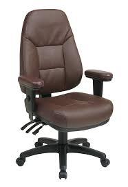 Ergonomic Office Furniture by Amazon Com Office Star Professional Dual Function Ergonomic High
