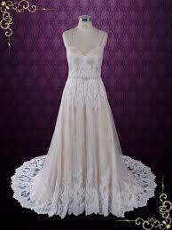 vintage style wedding dresses vintage wedding dresses ieie bridal