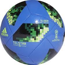 soccer balls soccer balls for cheap soccer balls pink