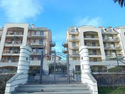 azienda di soggiorno finale ligure residence la perla italia finale ligure booking