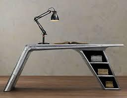 designer office desk unique desk designs comfortable 14 custom office desk designs