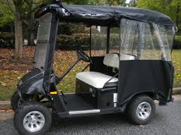 golf carts the 1 website for golf car owners