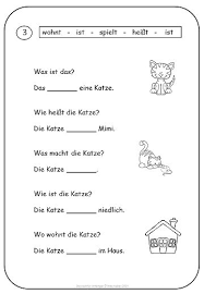 learning german worksheets free worksheets library download and